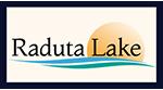 Raduta Lake